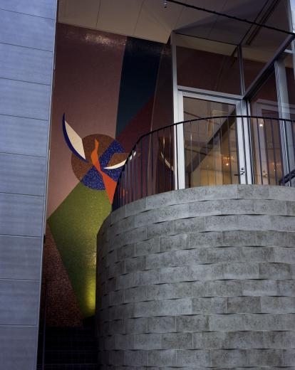 土瑠茶ビルの写真6
