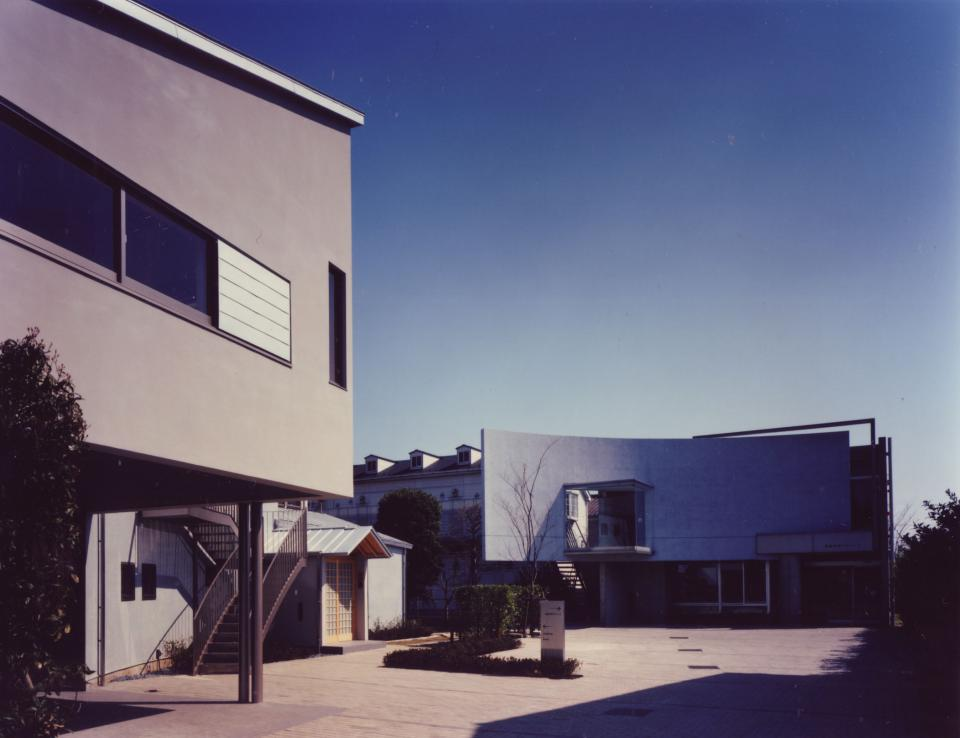 宇奈根内科医院の写真0