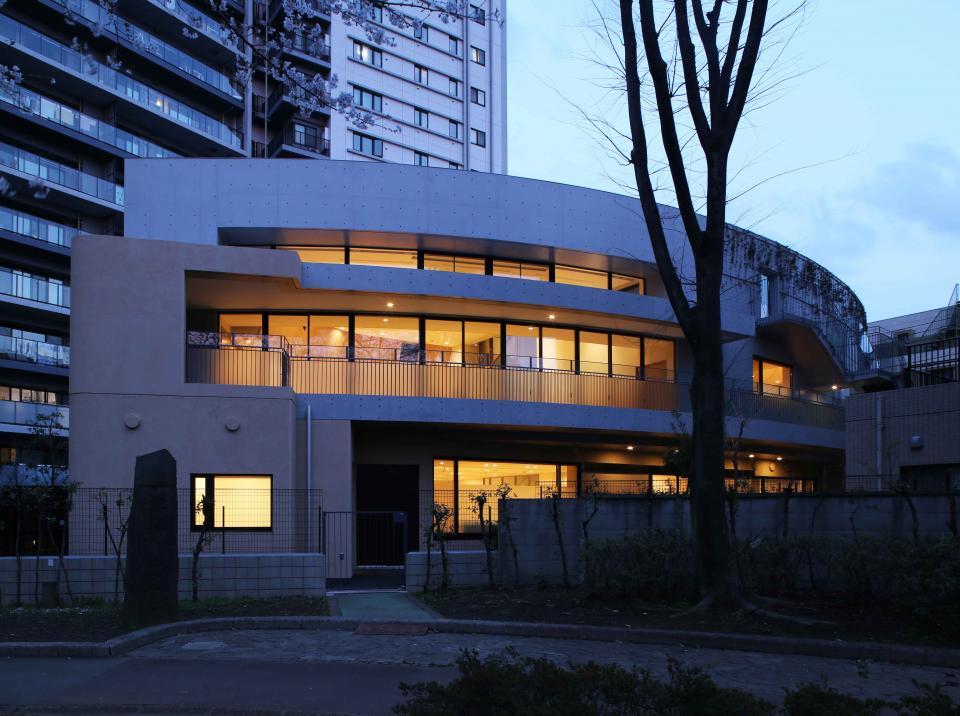 保育園 加賀のこどもの写真15