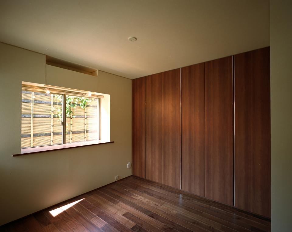 末広の家の写真14