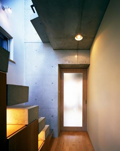 日本橋-川辺の家の写真10