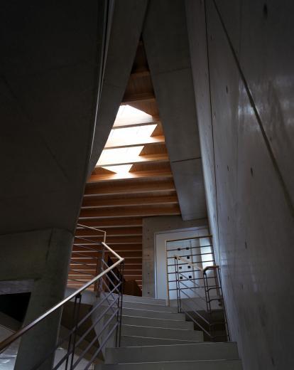 西川口キリスト教会の写真7