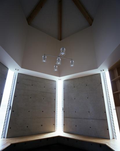 西川口キリスト教会の写真8