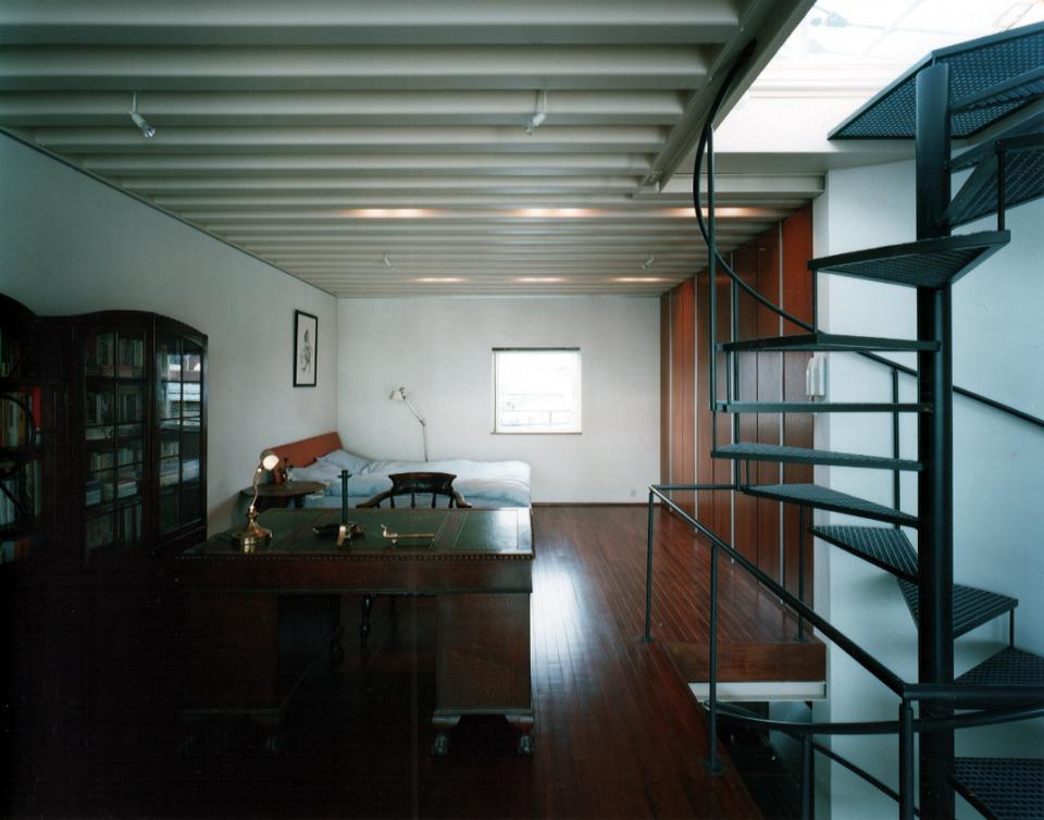 さざなみの家の写真4