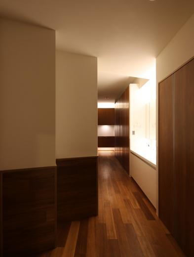 フラッツCN <オーナーハウス>の写真4