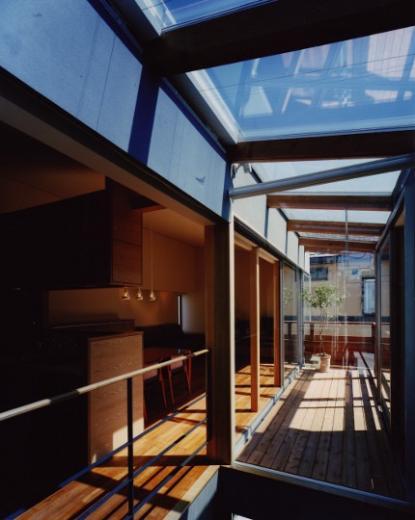 光渓の家の写真0