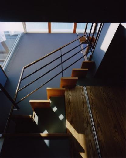 光渓の家の写真2