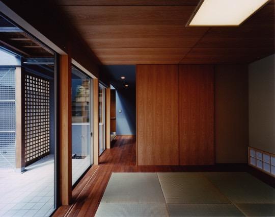 光渓の家の写真3