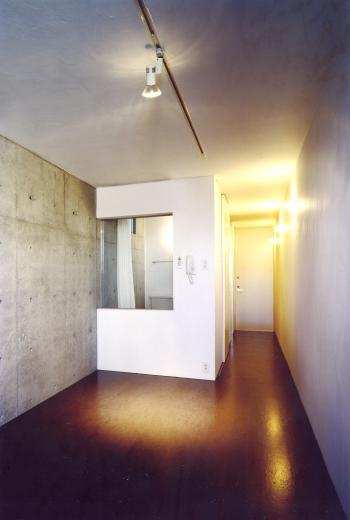 世田谷アパートメントの写真4
