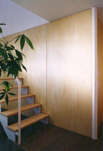世田谷アパートメントの写真6