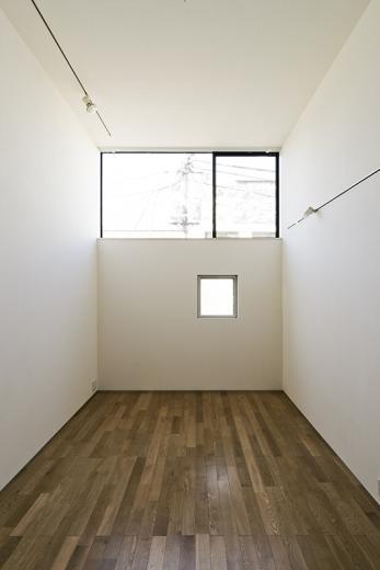 ハスネアパートメントの写真10