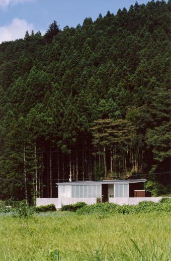 棚倉の茶界の写真9