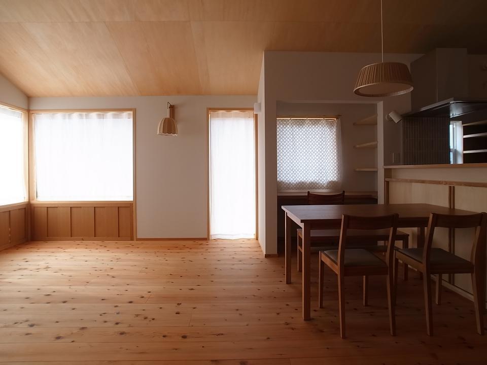 徳島の家の写真0