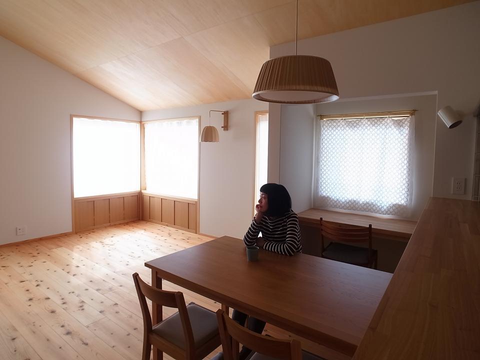 徳島の家の写真1