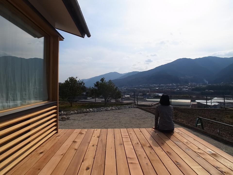 徳島の家の写真2