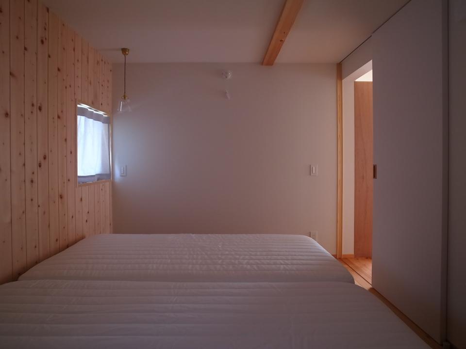 徳島の家の写真4