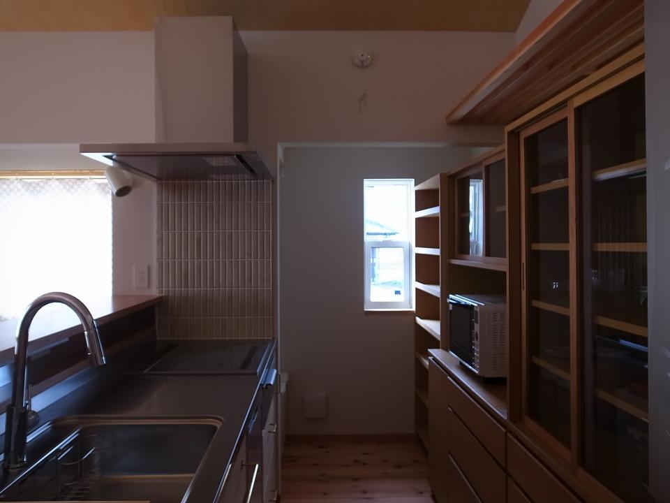 徳島の家の写真5