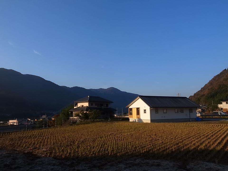 徳島の家の写真7