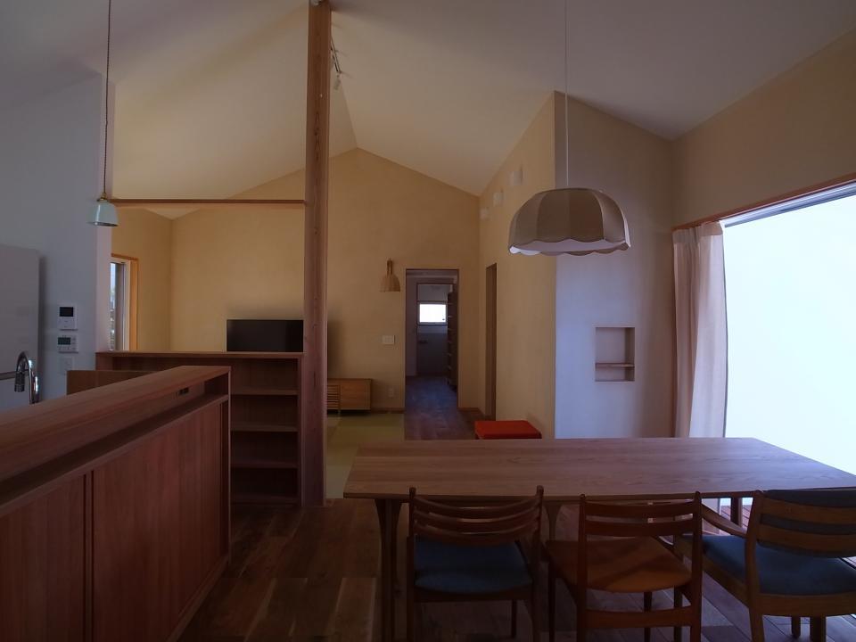 洲本の家の写真0