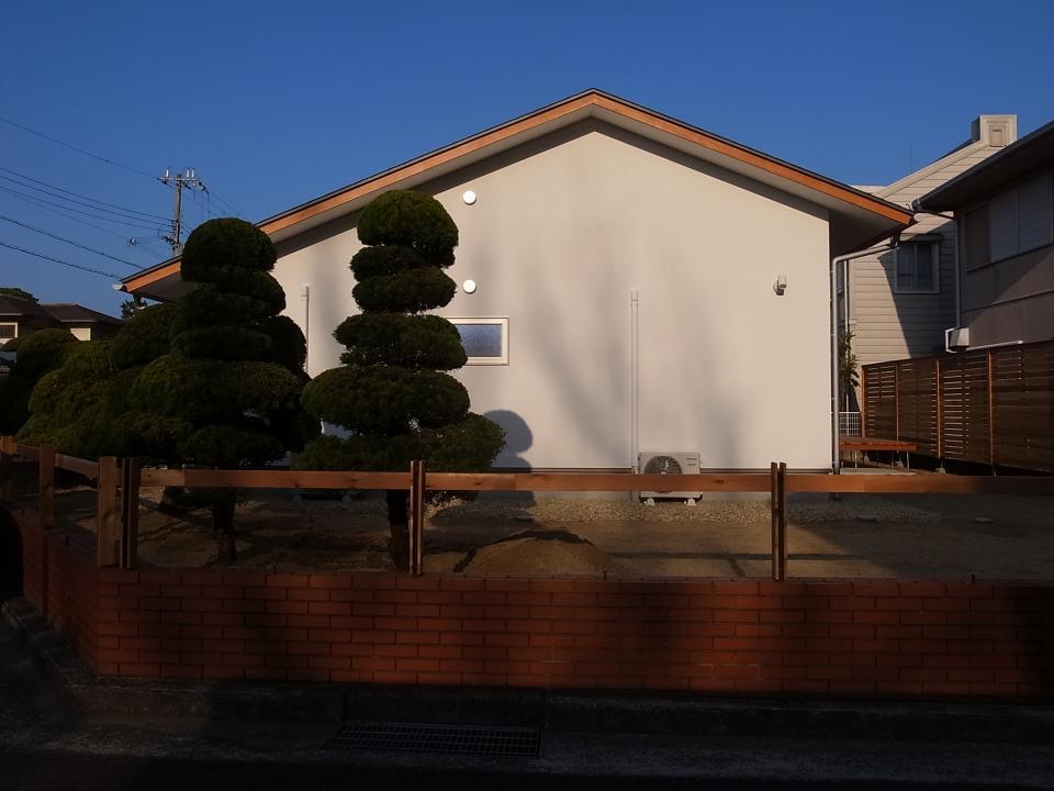 洲本の家の写真11
