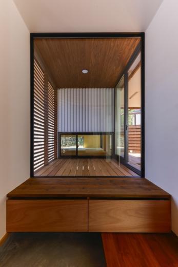 宝塚の家の写真3