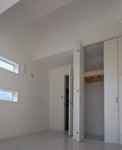 賃貸併用住宅 実例の写真2