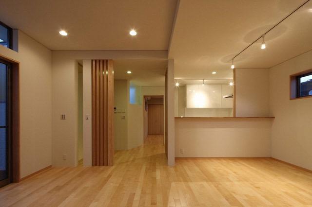 千代田の家の写真2