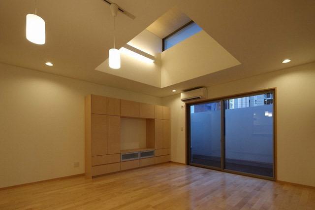 千代田の家の写真3