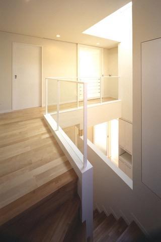 千代田の家の写真4
