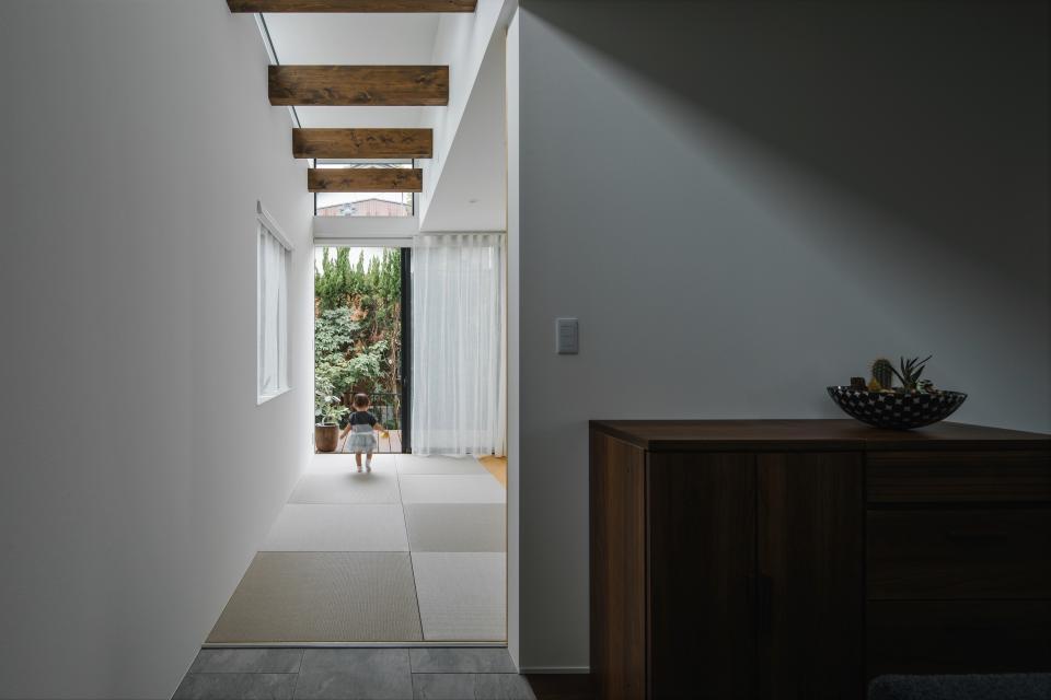 石部東の家の写真2
