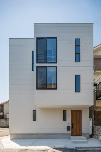 長岡京市の家の写真3