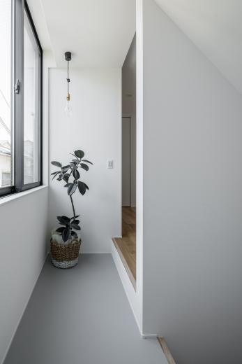 長岡京市の家の写真4