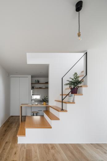 長岡京市の家の写真6