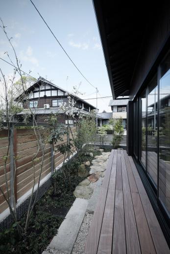 三津町の住宅(改修)の写真5