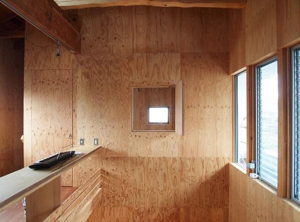 Sumire house(リノベーション住宅)の写真7