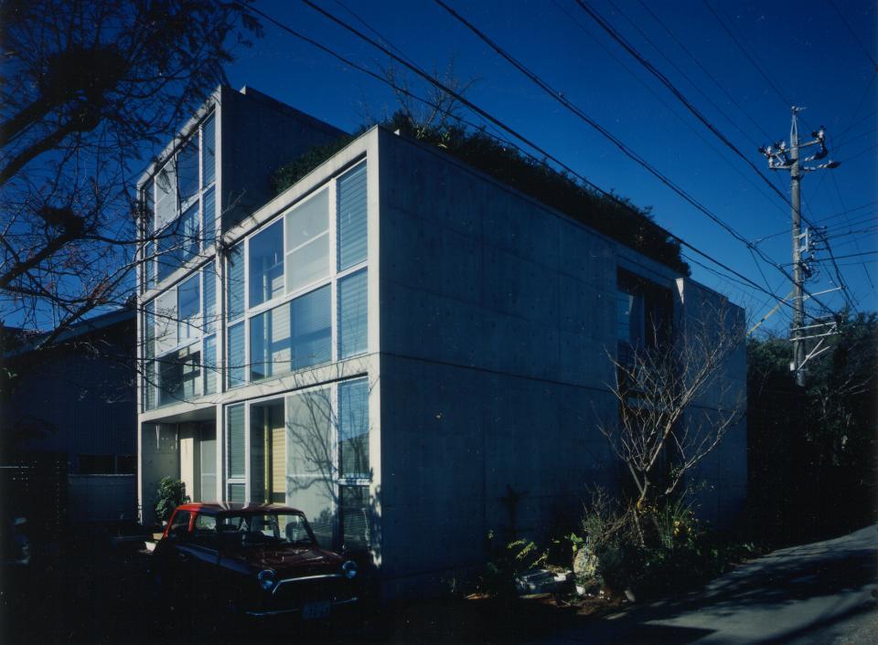 SH Houseの写真9