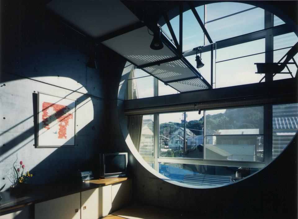 SH Houseの写真8