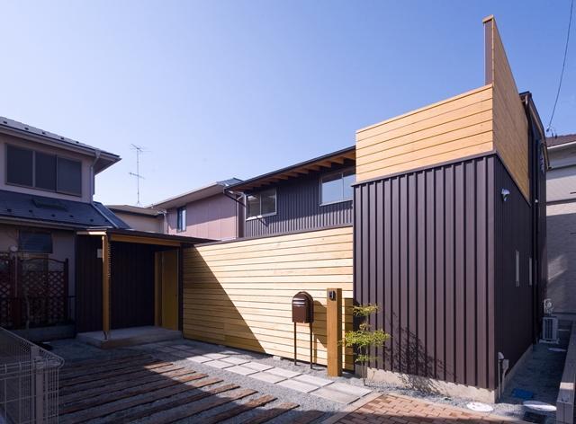 遠藤の家の写真0