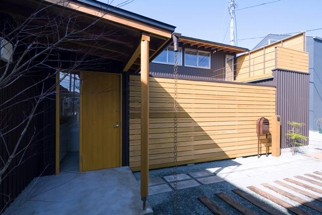 遠藤の家の写真1