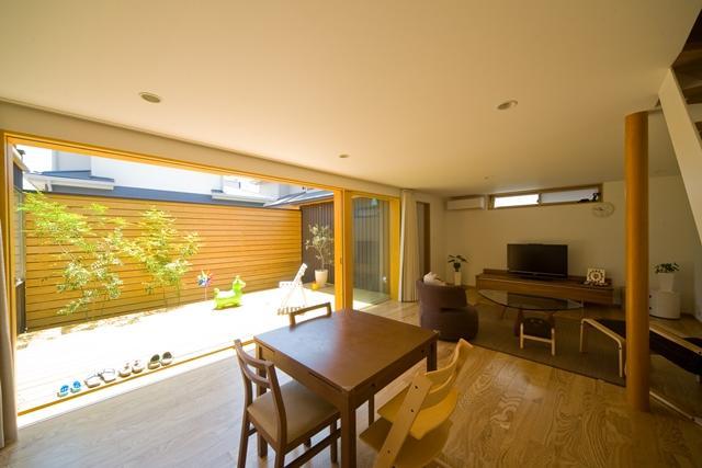 遠藤の家の写真3