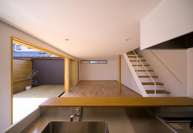 遠藤の家の写真4