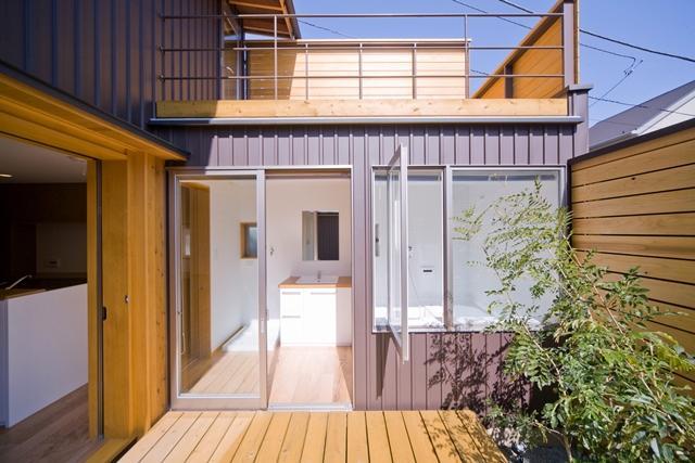 遠藤の家の写真5
