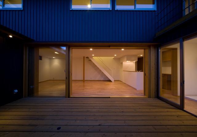 遠藤の家の写真7