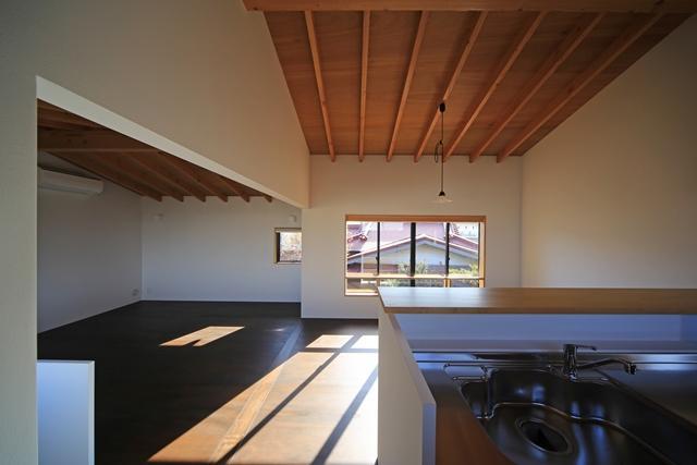 小谷の家の写真5