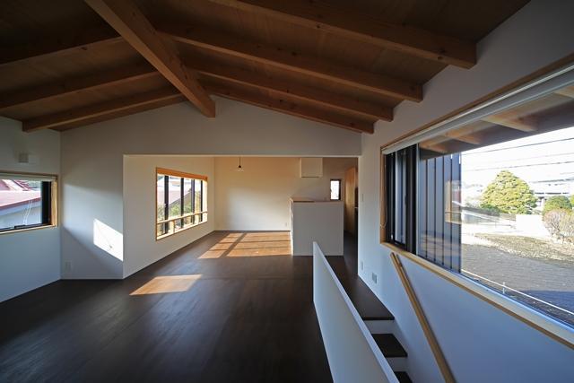 小谷の家の写真6