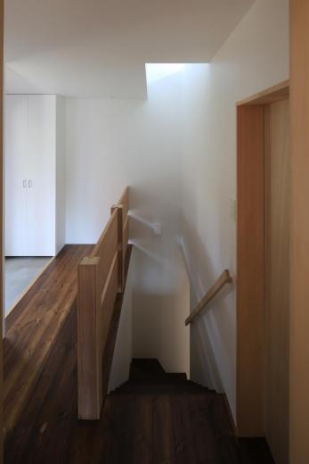 片瀬の家の写真2