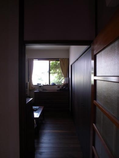Y邸改修の写真4