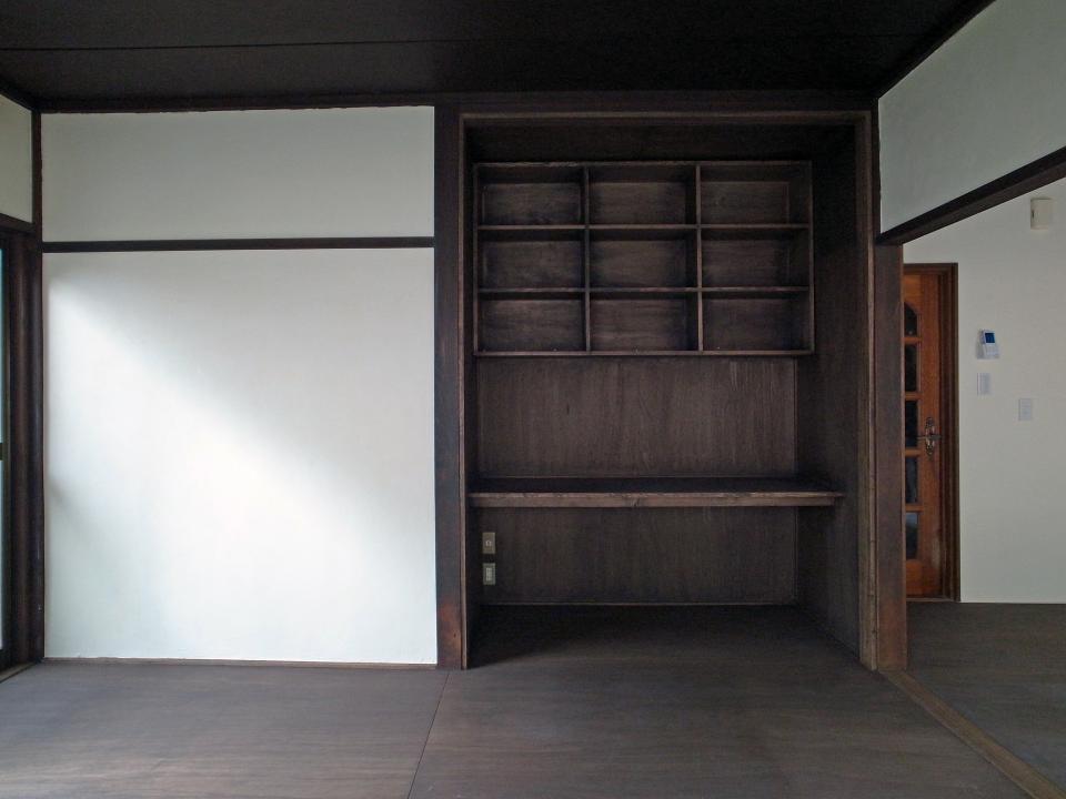 大磯K邸 改修の写真4