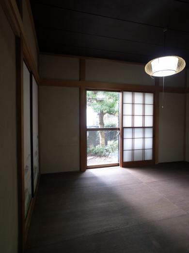 大磯K邸 改修の写真5
