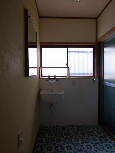 大磯K邸 改修の写真6
